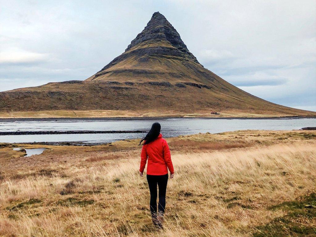 """Paklijst voor vakantie in IJsland """"width ="""" 1024 """"height ="""" 768 """"srcset ="""" https://i0.wp.com/www.blackdotswhitespots.com/bdws/wp-content/uploads/2019/10/Island-Urlaub-Packliste.jpg?w=1160&ssl=1 1024w, https://www.blackdotswhitespots.com/bdws/wp-content/uploads/2019/10/Island-Urlaub-Packliste-500x375.jpg 500w, https://www.blackdotswhitespots.com/bdws/wp-content/uploads /2019/10/Island-Urlaub-Packliste-768x576.jpg 768w, https://www.blackdotswhitespots.com/bdws/wp-content/uploads/2019/10/Island-Urlaub-Packliste-300x225.jpg 300w, https : //www.blackdotswhitespots.com/bdws/wp-content/uploads/2019/10/Island-Urlaub-Packliste-330x248.jpg 330w, https://www.blackdotswhitespots.com/bdws/wp-content/uploads/ 2019/10 Paklijst Vakantie op IJsland 690x518.jpg 690w, https://www.blackdotswhitespots.com/bdws/wp-content/uploads/2019/10/Island-Urlaub-Packliste-773x580.jpg 773w """"maten = """"(max. breedte: 1024px) 100vw, 1024px"""" /></p data-recalc-dims="""