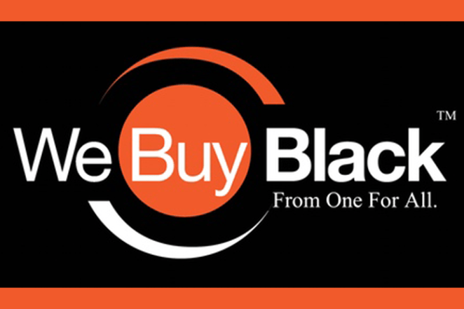 We Buy Black - Home To Thousands of Black Owned Businesses