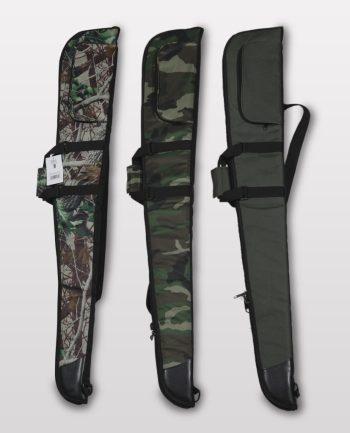 fodero fucile da caccia