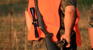 consigli-attrezzatura-da-caccia