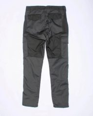 pantalone impermeabile
