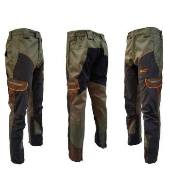 427cd59f63f4 Negozio online abbigliamento per la caccia e outdoor