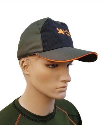 cappello da caccia supreme la nuova regina
