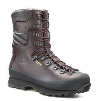 scarpe diotto CANADIAN pro