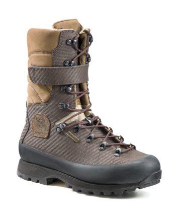 scarpe diotto WOODLAND