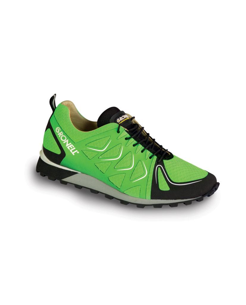 scarpe gronell dynamic