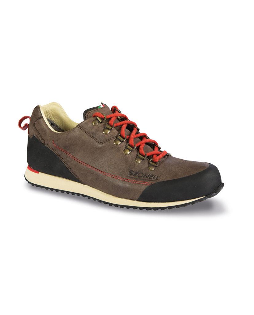 scarpe gronell sunny