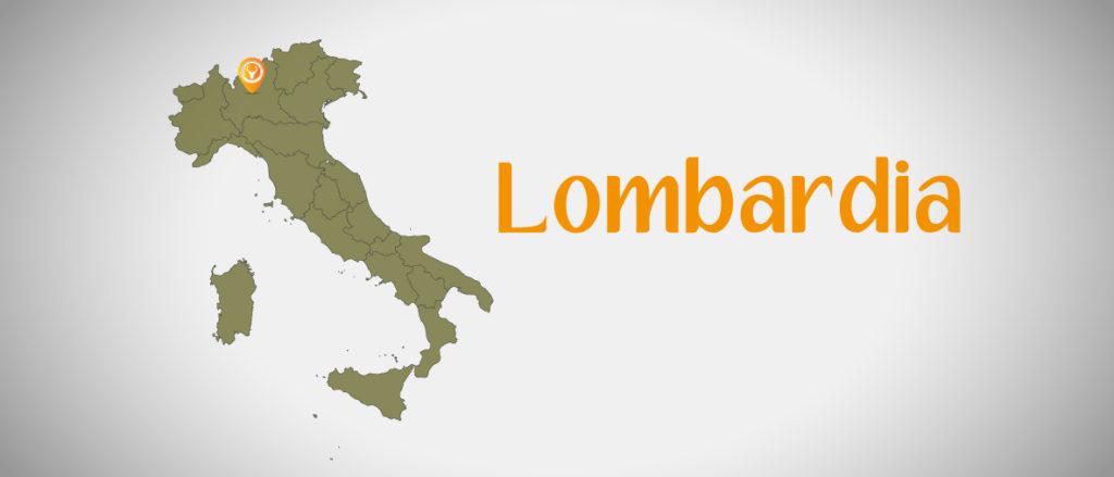 Calendario Venatorio Lombardia 2020.Calendario Venatorio Lombardia 2018 2019