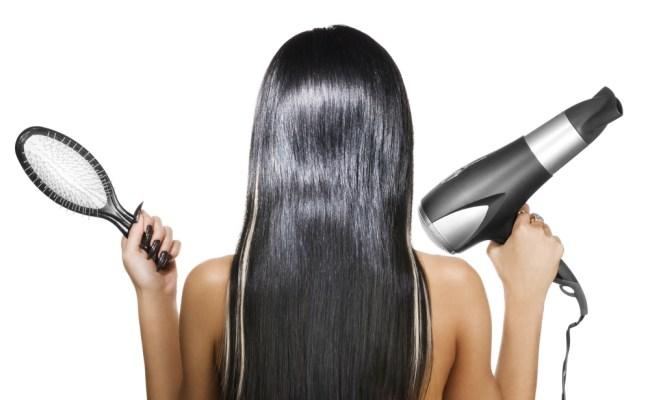 9 Tips To Keep Black Salons In Business Black Enterprise
