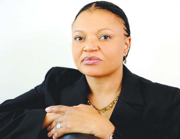 SIZA MZIMELA, CEO, South African Airways: This aviation powerhouse became South African Airway's first female CEO early last year, and has more than 15 years in the aviation industry. She joined South African Airways in January 1996 as a research analyst, later becoming manager of market development and then senior manager of alliances, where she handled negotiations with major international airlines in the Middle East & Africa and brokered partnerships with Israel Airlines and Ghana Airways. She's held top positions at companies including the Standard Bank of South and Total South Africa.