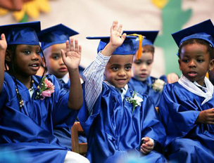 Image result for black gifted learners