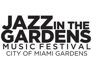 Usher to Headline 11th Annual Jazz in the Gardens Event