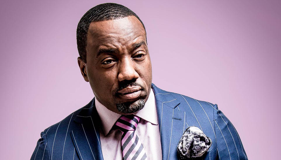 malik yoba to black
