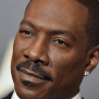 Eddie Murphy S Net Worth Would Surge With A Multimillion