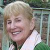 Francine Hardaway, Ph.D.