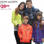 Burlington Coat Factory black friday ad scan - page 10