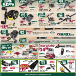 gander mountain black friday ad scan - page 18
