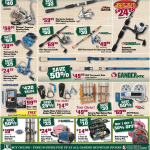 gander mountain black friday ad scan - page 19