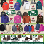 gander mountain black friday ad scan - page 8