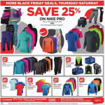 sports authority black friday ad scan - page 10
