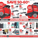 sports authority black friday ad scan - page 2