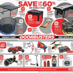 sports authority black friday ad scan - page 4