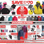 sports authority black friday ad scan - page 6