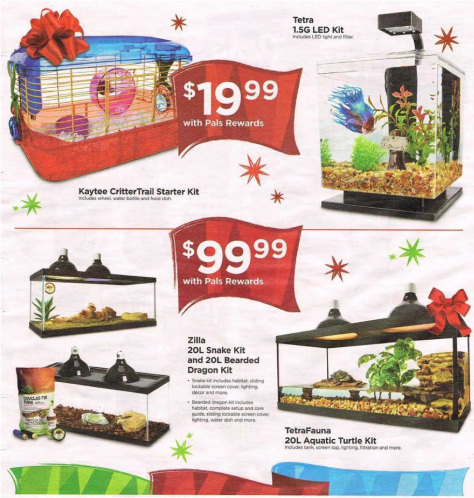 Petco Black Friday 2015 Ad - Page 6