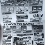 Rite Aid Black Friday Ad Scan 2015 - Page 2