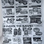 Rite Aid Black Friday Ad Scan 2015 - Page 3