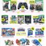Gamestop Black Friday 2019 Ad Sale Details