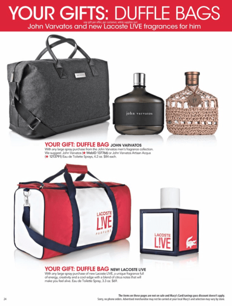 Macys Labor Day Sale - Page 11