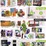 Gamestop Black Friday 2016 Deals Sale Blackerfriday