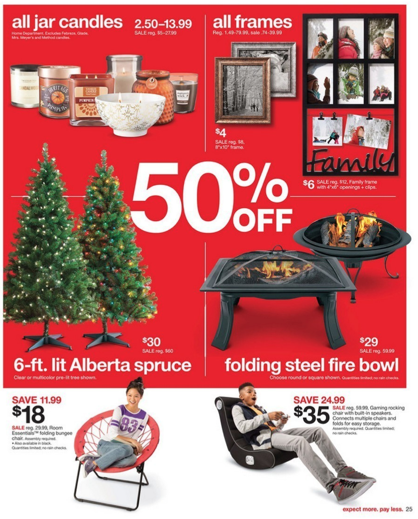 black friday sale paper for target Target weekly ad march 25 target black friday ad 2017 target provides special sales for christmas, thanksgiving, black friday and more.
