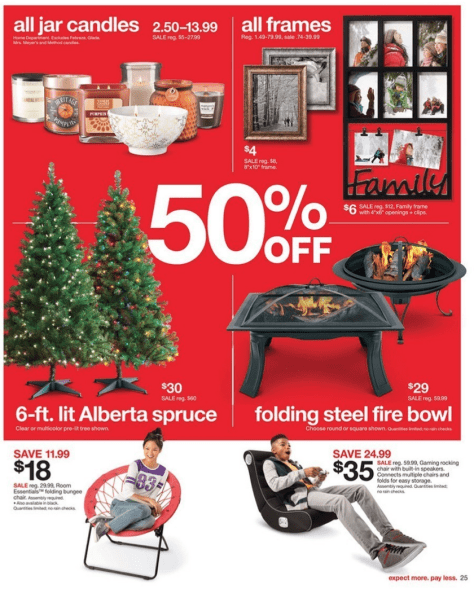 Target Black Friday 2015 Ad - Page 22