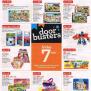 Toys R Us Black Friday 2019 Ad Sale Details Blacker Friday