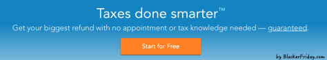 turbotax 2017 start for free