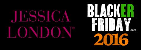 Jessica London Black Friday 2016