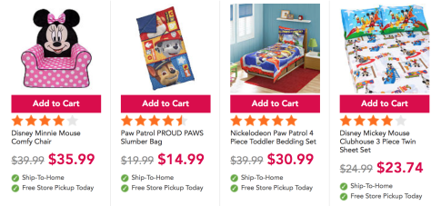 Toys R Us Labor Day 2016 Sale - Page 2