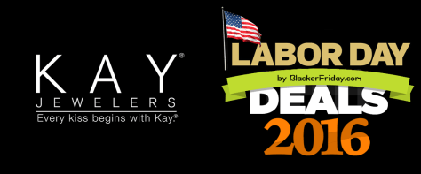 kay labor day 2016
