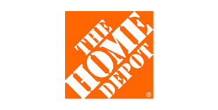 Home Depot Black Friday Sale