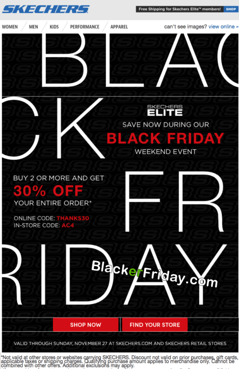 skechers-black-friday-2016-flyer