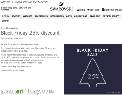 swarovski-black-friday-2016-page-1