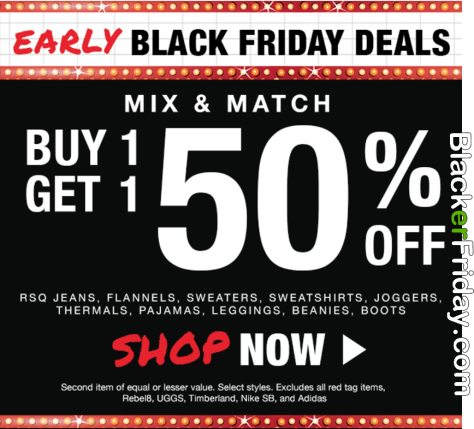 tillys-black-friday-2016-flyer-page-1