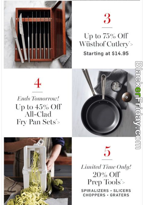 williams-sonoma-black-friday-2016-flyer-page-3