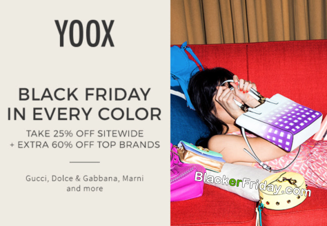 yoox-black-friday-2016-flyer