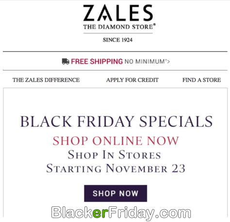 zales-black-friday-2016-flyer-page-1