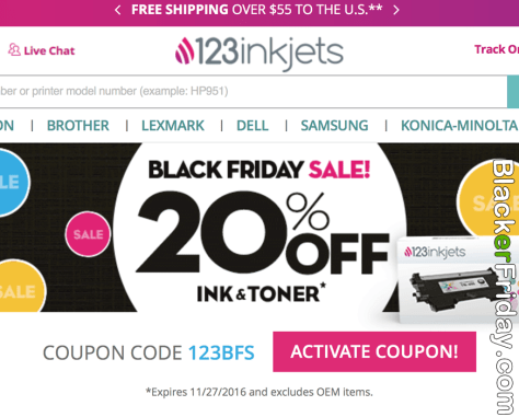 123inkjets-black-friday-2016-flyer-1
