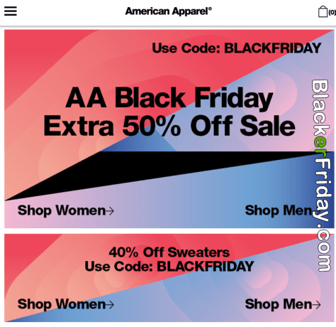 american-apparel-black-friday-2016-flyer-1
