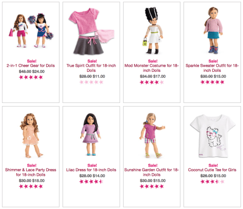 american-girl-cyber-monday-2016-flyer-4